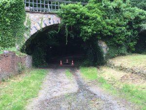 Baßmannweg